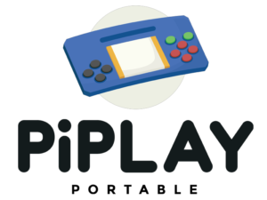 PiPlay Portable